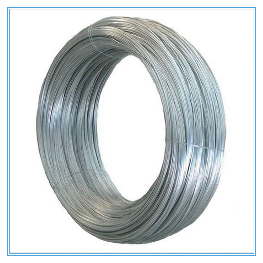G.I.Wire,GI wire,Galvanized Iron Wire,Pingdu Mingzong Hardwar