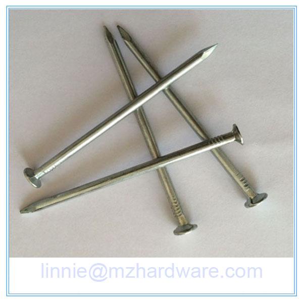 common,wire,nail,Common,nails,are,also,known,common,wire,