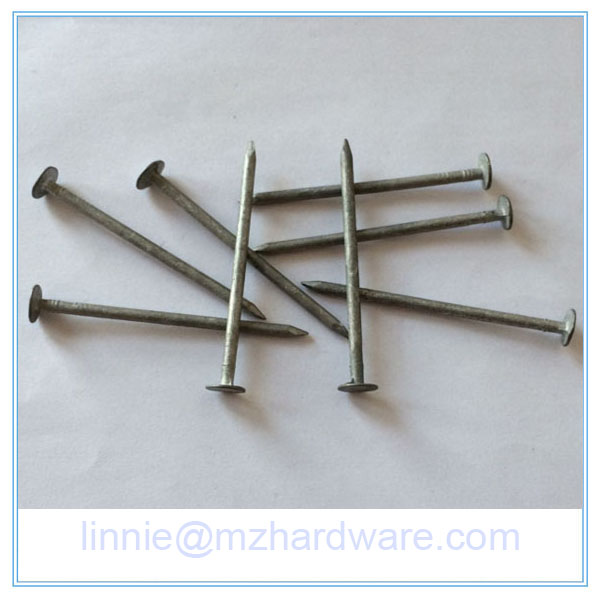 What Is The Common Wire Used For - WIRE Center •