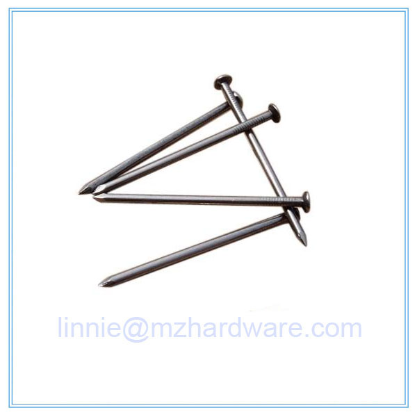 common,wire,nail,Common,nails,are,also,known,common,wire,
